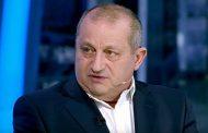 Izraelski obaveštajac: Erdogan vodi ratove na nekoliko frontova – Sve ide ka konačnom obračunu Rusije i Turske