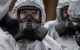 RUSI POSLALI JEZIVU PRETNJU: Ako napravite sledeći virus kao biološko oružje budite svesni da ga i drugi mogu napraviti za vas