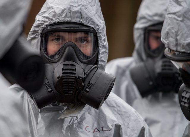 NEMAČKI ANALITIČAR ŠOKIRAO ZAPAD: Rusiji će biti ukinute sankcije zbog koronavirusa i ruske vojske u Italiji