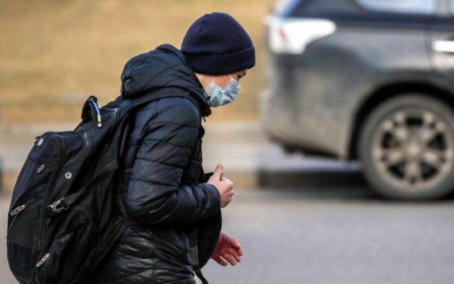 Mizerija Evropske Unije: Sada u doba epidemije Kosovo je srpsko
