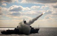 NAJNOVIJA VEST: Rusi pucali na britanski brod …