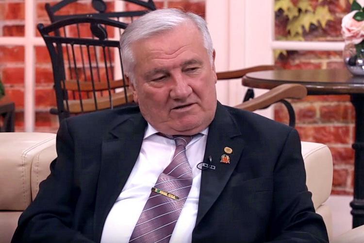 ŠEVARLIĆ: Pocepani sako jednog poslanika  vredniji od Kosova – VIDEO