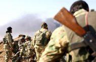 Palo poslednje uporište u Siriji: Pobunjenici napuštaju sirijsku Deru