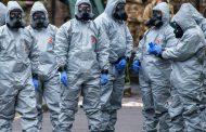 Britanska vlada je 2016. godine održala TAJNU vežbu izbijanja koronavirusa, jednu od 10 neobjavljenih vežbi planiranja pandemije koje su se odvijale u pet godina pre Covid-19
