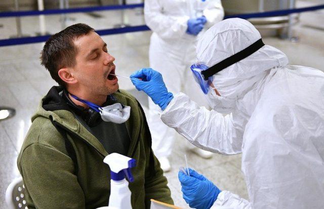 TOTALNA DIKTATURA U HRVATSKOJ: Ako neko umre ko ima leukemiju i koronavirus, on je umro od koronavirusa
