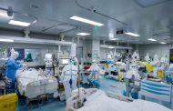 ŠTA SE OVDE USTVARI DEŠAVA? U Srbiji procentualno najviše vakcinisanih u Evropi a počela eksplozija zaraženih – SVI NAM ZATVARAJU VRATA