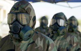 Upozorenje ruskih službi bezbednosti o mogućim epidemijama veštački stvorenih virusa
