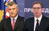 Vučićeva strategija koja je razbesnela Srbiju: Podela Kosova je jedina opcija? – ŠTA SE USTVARI DEŠAVA?