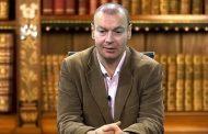 Dr Dragan Petrović: Srbija pred bankrotom, mnogi će ostati bez posla – Evo šta se tačno dešava – VIDEO