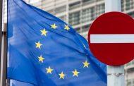 Bugarska blokirala pregovore o pristupanju Makedonije Evropskoj uniji