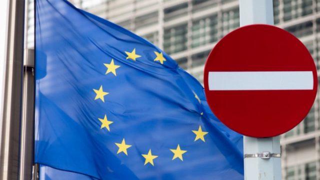Le Monde: Izlazak Italije iz Evropske unije biće katastrofalan udarac