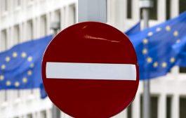 Novi odnosi Srbije i EU: Nema otvaranja novih poglavlja