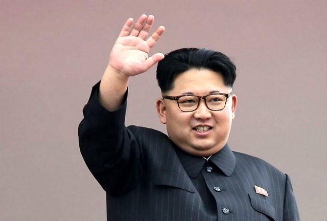 """""""99 odsto sam siguran da je Kim mrtav"""""""