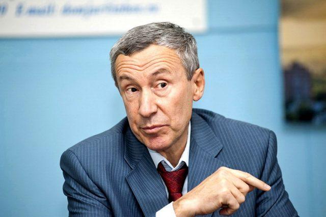 RUSKI SENATOR ZAPANJIO SVET: Besplatnu pomoć može da dobije Srbija ali ne i SAD – AMERIKA ĆE MORATI SVE DA PLATI