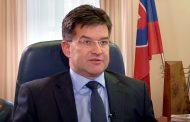 EU od Srbije traži ono što niko u istoriji nije tražio