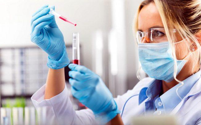 Šokantni nalazi virusologa u SAD – OSTAĆETE U  NEVERICI