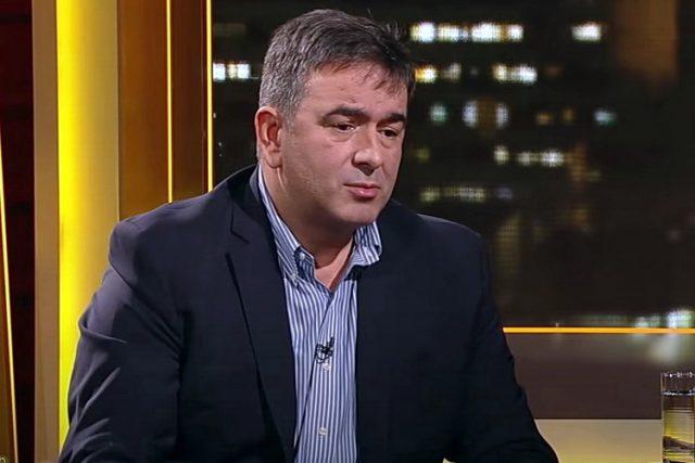 Šokantna objava Medojevića: Švercuju kokain a vi ih podržavate …