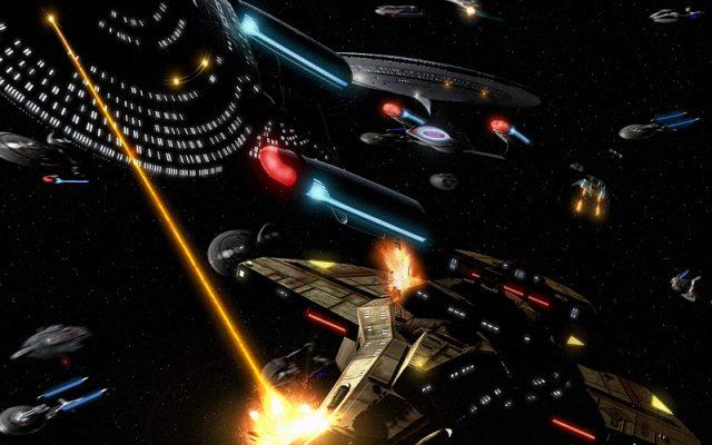 RUSI ZABRINUTI: SAD spremile hiljade satelita za kontrolu visoko preciznog oružja