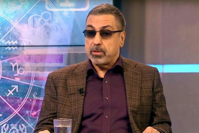 """Čuveni ruski astrolog predviđa šta čeka Rusiju u 2020. nakon pandemije: """"Uslediće eksplozija"""" …"""