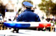 Bombaški napad na policijsku stanicu u Srbobranu, uhapšen osumnjičeni