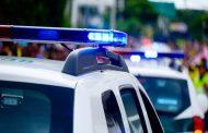 Vozač audija smrti neće odgovarati za ubistvo dvoje ljudi