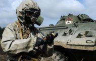Tužba protiv NATO – Odštete na dugom štapu