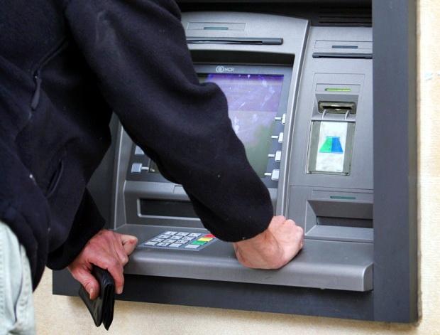 Talentovani haker iz Ukrajine ukrao iz bankomata u Crnoj Gori više od 135.000 evra