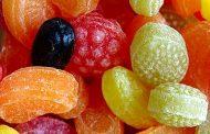 Kancerogene bombone: Petrohemijski aditivi koriste se u popularnim dečijim bombonama – EVO KAKVE POSLEDICE IZAZIVAJU