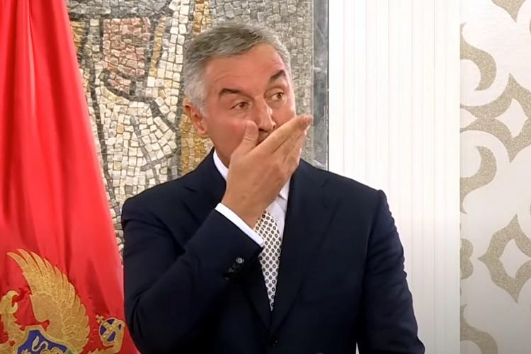 Firma Mila Đukanovića u bankrotu – Ne plaća dugove