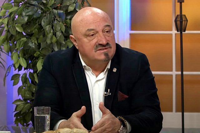 SUMNJIV SKANDAL: Poznati srpski advokat juče otkrio tajne o Čedi Jovanoviću – DANAS TEŠKO PRETUČEN