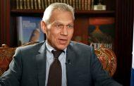 """Harčenko se čudi što je """"Srpski telegraf"""" objavio """"Duboka država Rusije"""" a ne čudi se što je Sputnjik objavio """"Duboka država Srbije"""""""