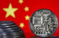 Ne uvodi Kina digitalni juan da zameni keš nego da zameni dolar