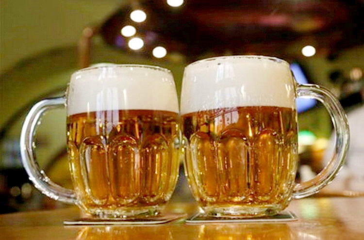 U Valjevu sada prave dva piva na tradicionalan srpski način – Valjevsko i Jagodinsko pivo