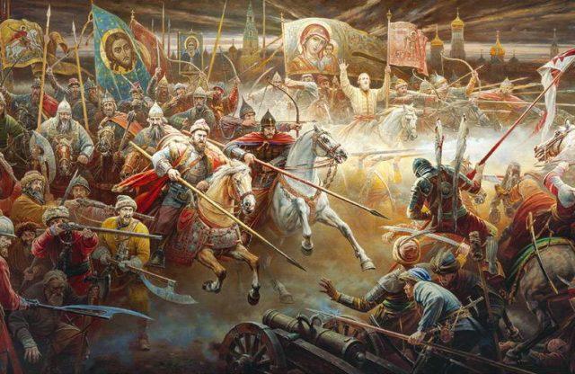 Poslednji pritisak na Srbiju – Posle toga dolaze druga vremena