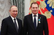 Putin odlikovao ruskog doktora: U Rusiji postoje lekovi koji produžavaju život za 40 godina