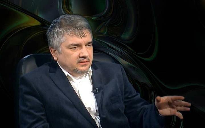 Iščenko objasnio šta protesti u SAD i situacija u Ukrajini imaju zajedničko