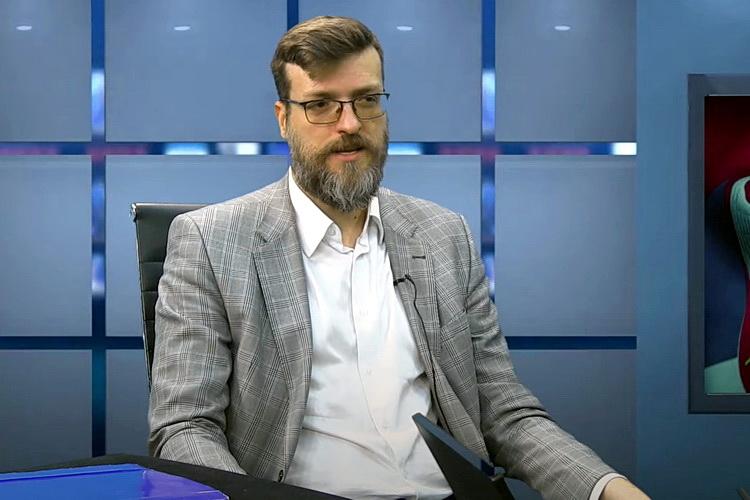 Predviđanje poznatog srpskog poslanika: Neće biti izbora 21. juna – EVO ŠTA ĆE SE DOGODITI – VIDEO