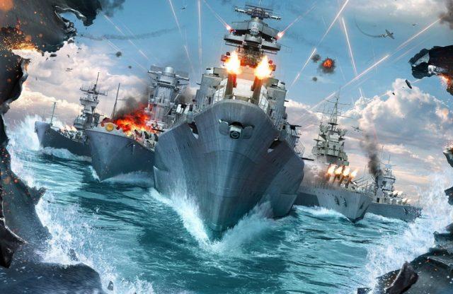 KINESKI EKSPERTI: Svetski rat će početi na ovom mestu – BLIZU RUSIJE
