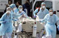 """ŠOKANTAN PREOKRET U ITALIJI: Lekari i pravnici tužili vladu: """"Bolesnici ubijani intenzivnom negom i respiratorima"""""""