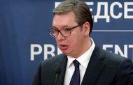 Očigledan ruski odgovor je da spoljnopolitička zaštita ima svoju cenu