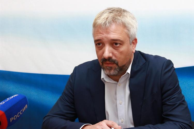 ŠOK ZA VUČIĆA: Rusi postavili novog čoveka za Srbiju – Nenaklonjen Vučiću