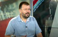 ČEDOMIR ANTIĆ: Milo Đukanović je uspeo u nečemu što nije pošlo za rukom nijednom evropskom ili svetskom diktatoru