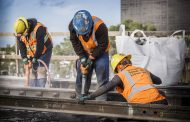 Slovenci prevarili građevinske radnike iz Srbije i regiona