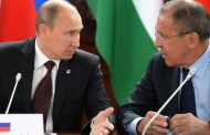 MOSKVA UZVRAĆA UDARAC: Predsedniku Evroparlamenta i drugim činovnicima zabranjen ulaz u Rusiju