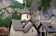 Manastir Kumanica krije NAJVEĆU SRPSKU TAJNU: Mošti Svetog Save NISU SPALJENE