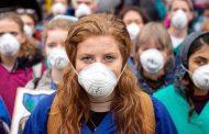 ZASTRAŠUJUĆE OTKRIVANJE: Dokaz da su maske povezane sa kontrolom, a ne sa zdravljem