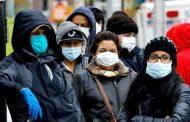 ŠOK OBRT – SIGNAL ZA CEO SVET: U SAD ukidaju obavezu nošenja maski i sva poslovna ograničenja u vezi sa virusom korona