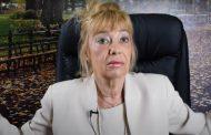 """Poznata srpska doktorka o neverovatnim činjenicama: """"Otkrila sam sve njihove laži"""" … VIDEO"""