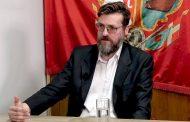 Zapanjujuće tvrdnje Srđana Noga: Srpski softveraši su debelo umešani u prekrajanje rezulatata izbora u SAD – VIDEO