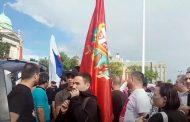 UŽIVO- Danas u 17 časova u Beogradu, Srđan  Nogo formira Skupštinu Srbije – BIRA SE 250 POSLANIKA -VIDEO